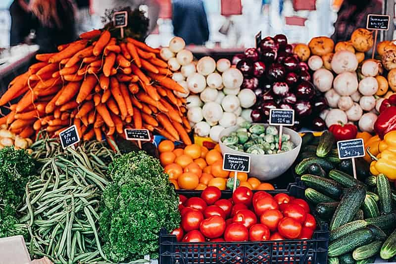 buy-food-on-sale