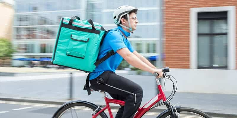 try-meal-delivery-service