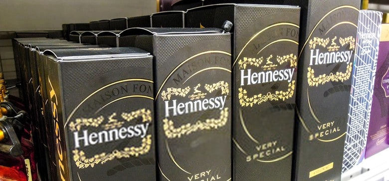 what-does-hennessy-taste-like