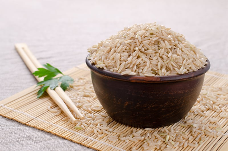 how-to-tell-if-brown-rice-is-bad