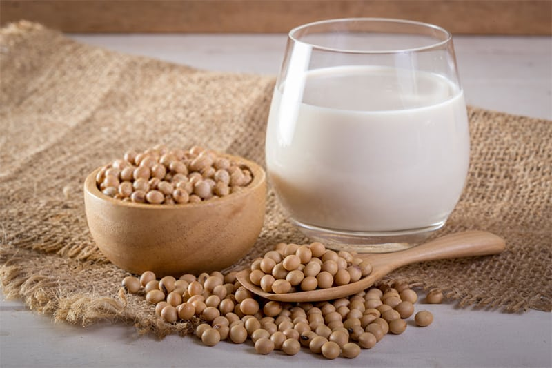 how-to-tell-if-soy-milk-is-bad