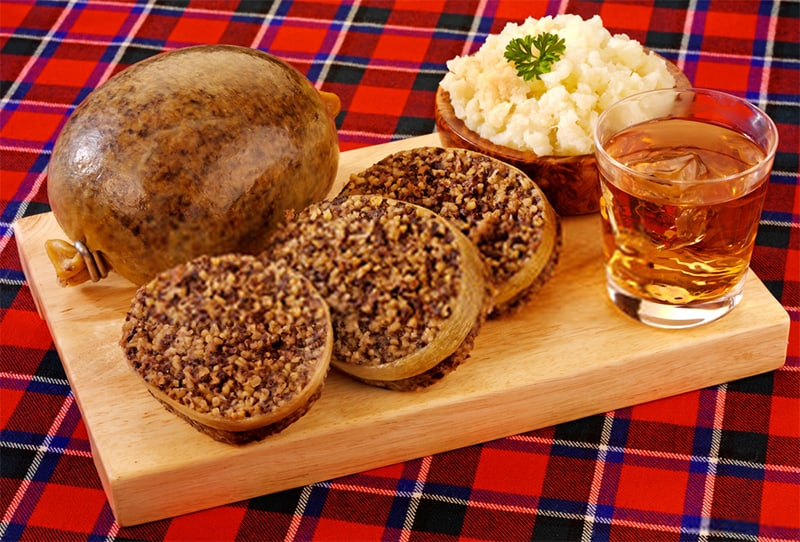 how-to-cook-haggis