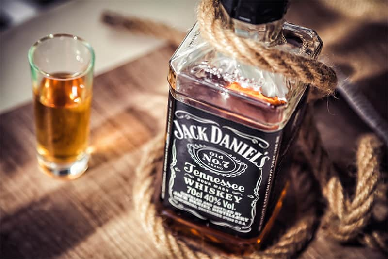 how-to-tell-if-jack-daniels-is-bad