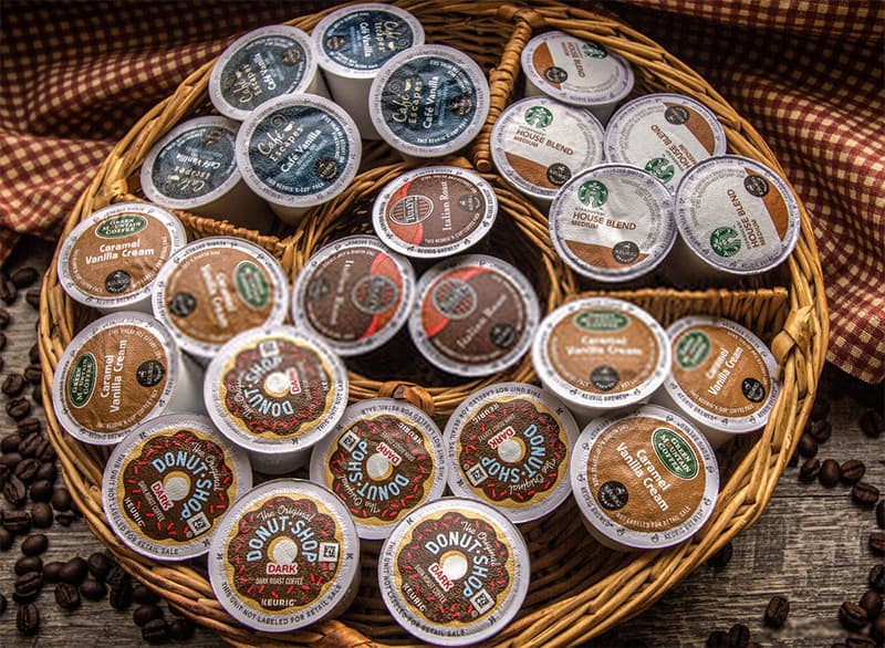 how-to-tell-if-k-cups-are-bad