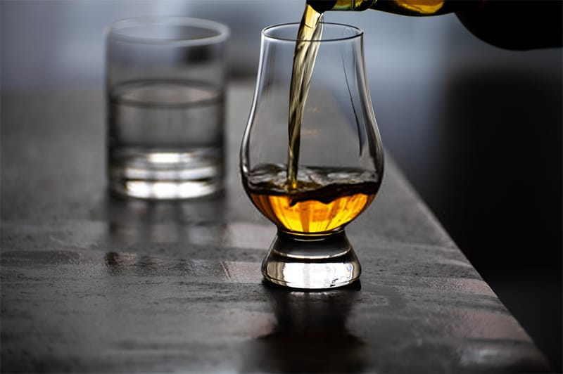 how-to-tell-if-scotch-is-bad