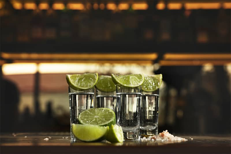what-is-tequila