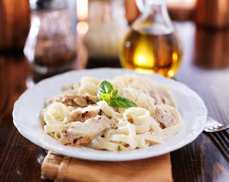 how-long-does-alfredo-sauce-last