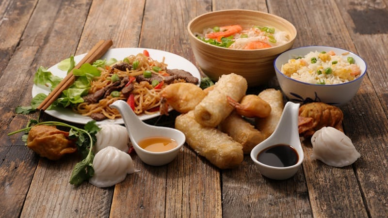 how-long-does-chinese-food-last
