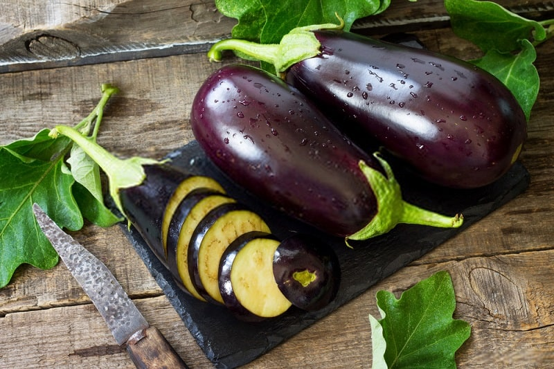 how-to-tell-if-eggplant-is-bad