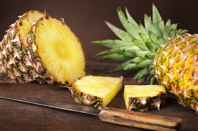 how-to-tell-if-pineapples-are-bad