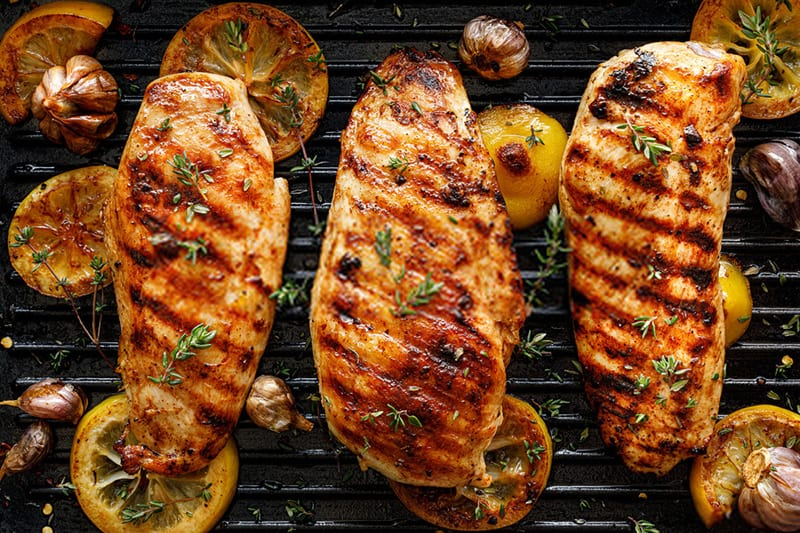 how-long-does-cooked-chicken-last