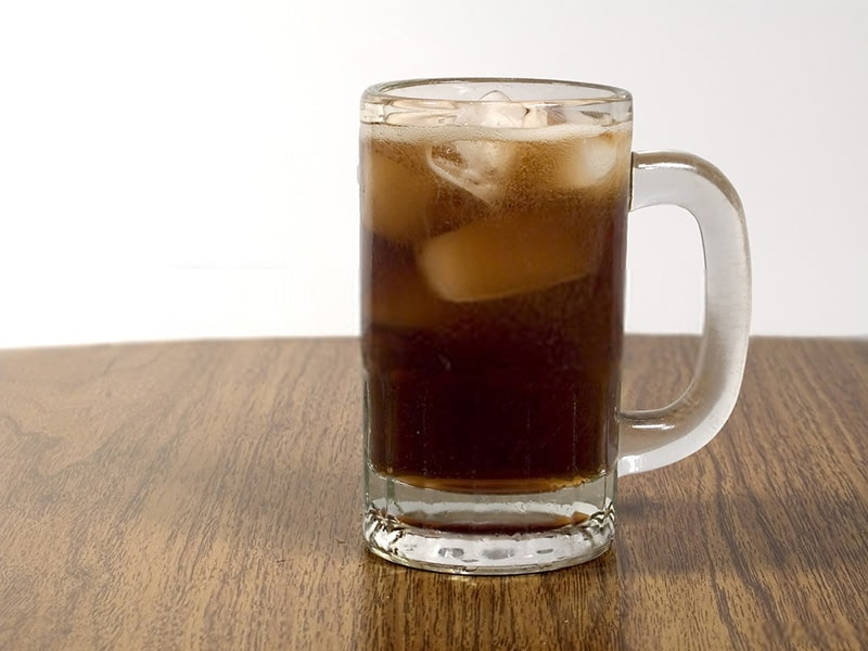how-to-cook-with-root-beer