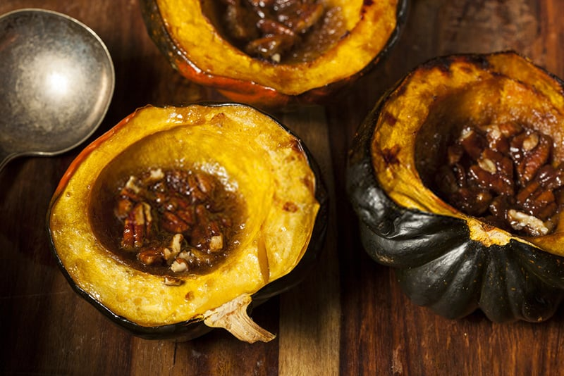 how-to-use-acorn-squash-in-recipes