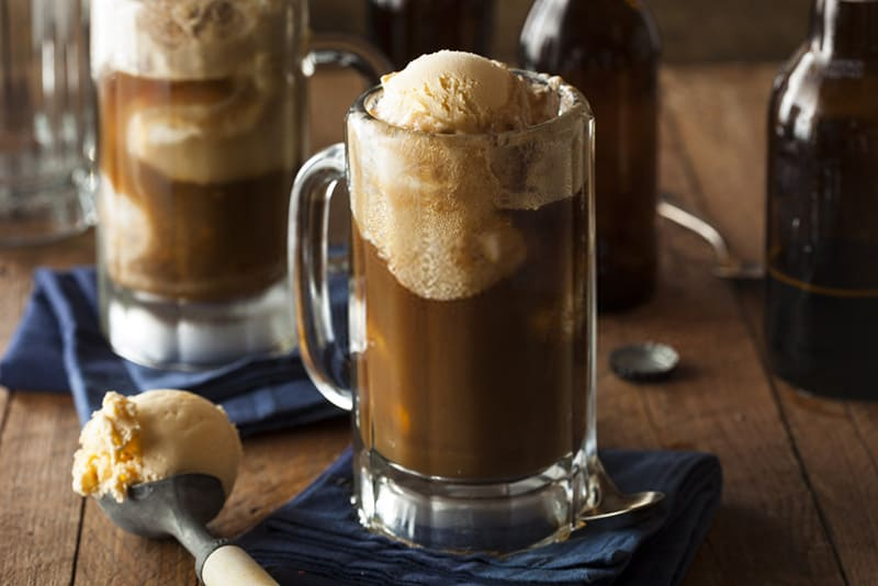 what-is-root-beer