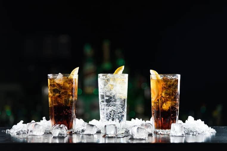 How Long Does Soda Last? Does Soda Go Bad? 2