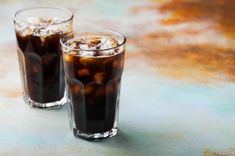 How Long Does Soda Last? Does Soda Go Bad? 1
