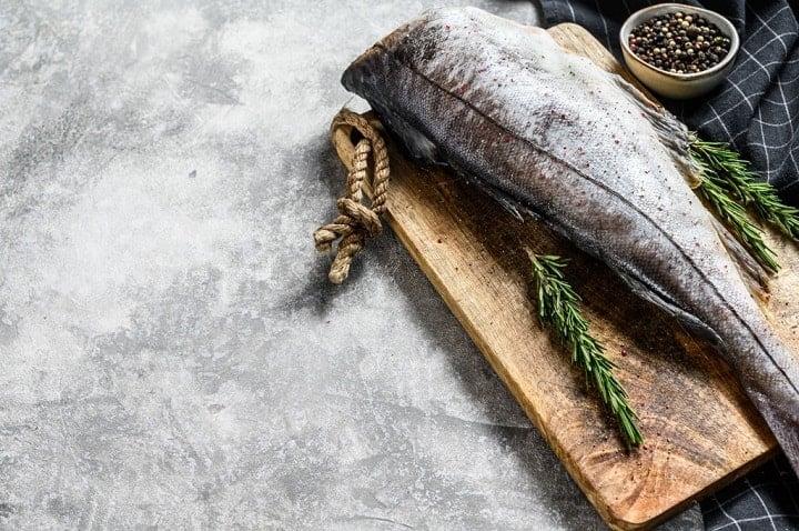 what-does-haddock-taste-like