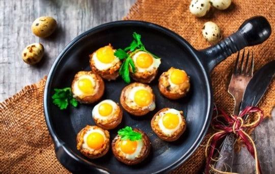 are quail eggs expensive