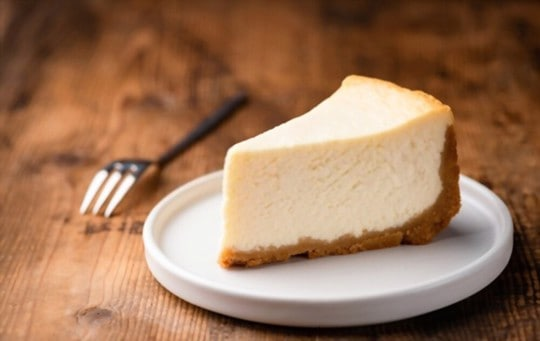 how long can you freeze cheesecake