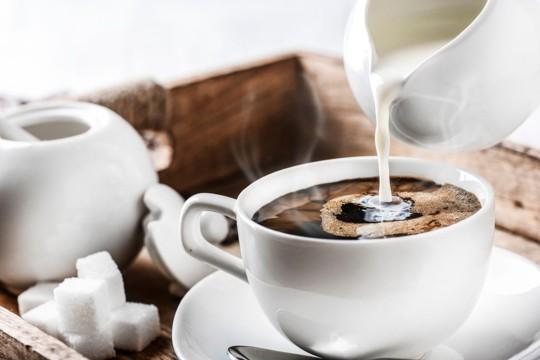 how long do coffee creamers last