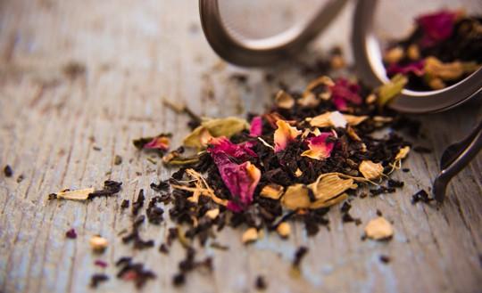 how long does loose tea last