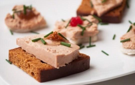 how to cook foie gras