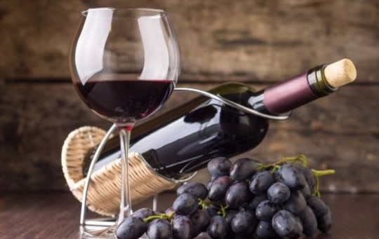 how to drink pinot noir