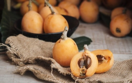 how to eat loquats how to use loquats in recipes