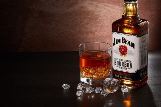 how to tell if bourbon is bad