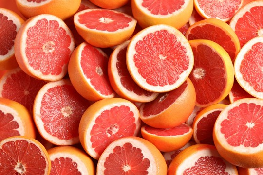 how to tell if grapefruit is bad