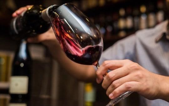merlot vs cabernet sauvignon