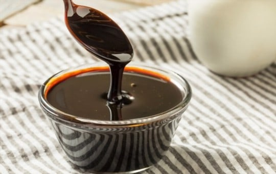 molasses uses and how to use molasses in recipes
