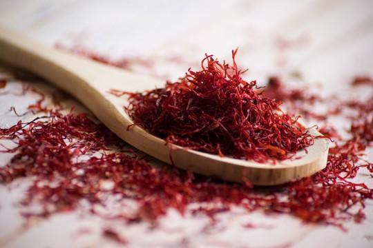 saffron safety concerns