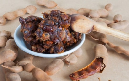 ways to use tamarind in cooking