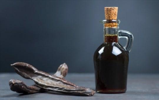 what does blackstrap molasses taste like