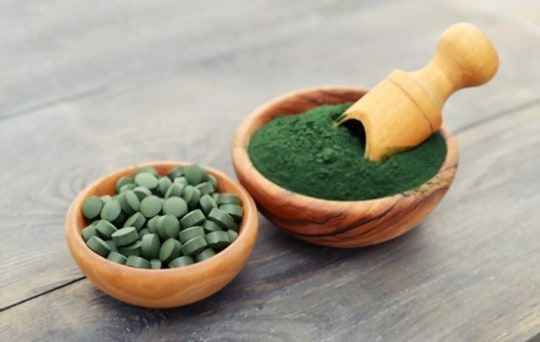 what is the best way to eat spirulina