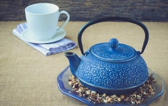 where to buy teavana tea bags