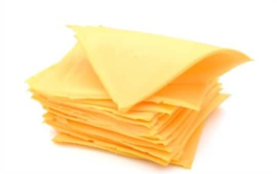 Can You Freeze American Cheese? Easy Guide to Freeze American Cheese