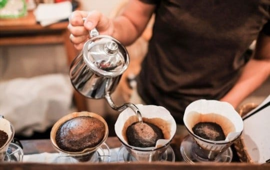 Can You Freeze Brewed Coffee? Easy Guide to Freeze Brewed Coffee