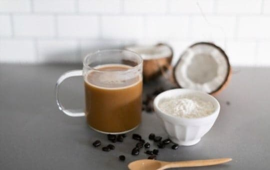 Can You Freeze Coffee Creamer? Easy Guide to Freeze Coffee Creamer