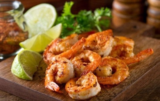 Can You Freeze Cooked Shrimp? Easy Guide to Freeze Cooked Shrimp