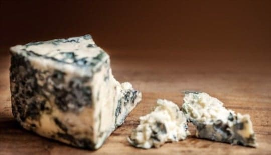 Can You Freeze Gorgonzola Cheese? Easy Guide to Freeze Gorgonzola Cheese