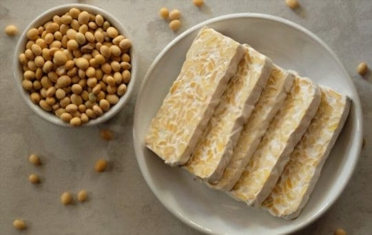 Can You Freeze Tempeh? Easy Guide to Freeze Tempeh