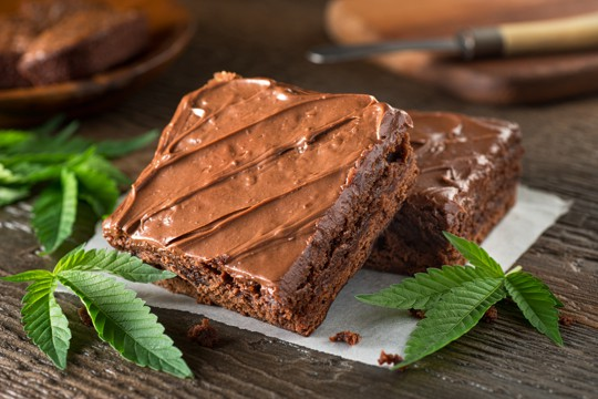how long do weed brownies last can weed brownies go bad