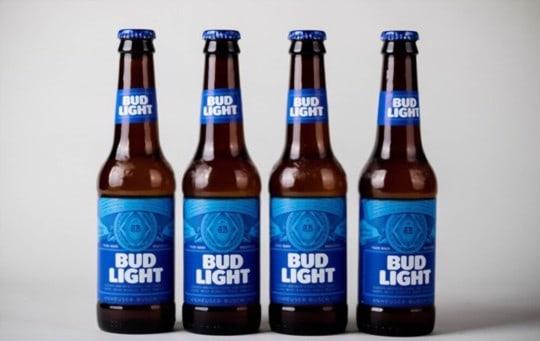 how long does bud light last