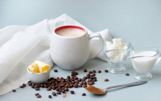 how to defrost coffee creamer