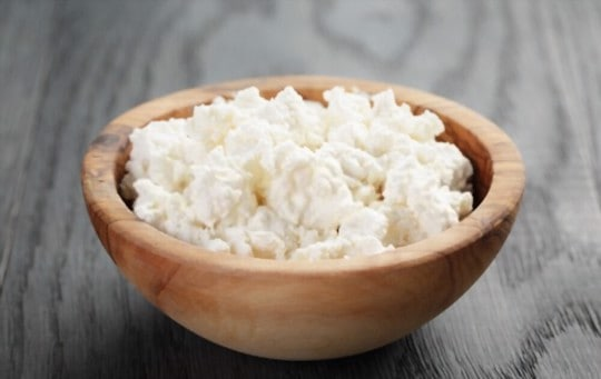 how to thaw frozen ricotta