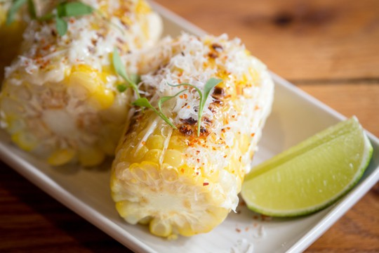 how to use cotija cheese in recipes
