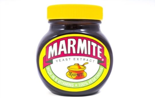 how to use marmite in recipes