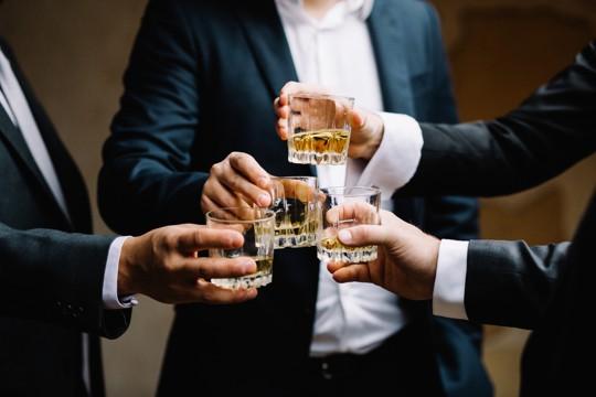 what does irish whiskey taste like
